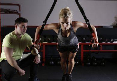 Dlaczego nasze ciało przybiera w tłuszcz