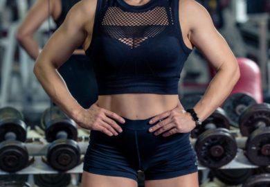 Jak zmniejszyć tkankę tłuszczową