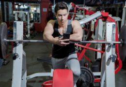 Dlaczego ukrywanie swojej wagi jest złym pomysłem