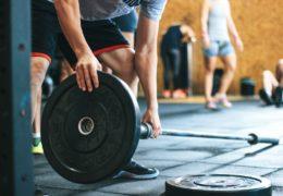 Jak ćwiczyć, by chudnąć?